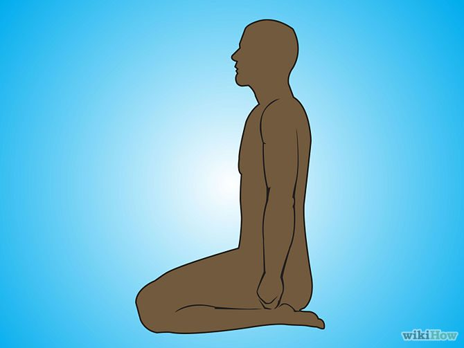 670px-Open-Your-Spiritual-Chakras-Step-4Bullet1