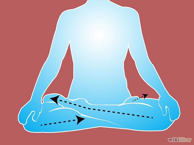 670px-Open-Your-Spiritual-Chakras-Step-5Bullet1