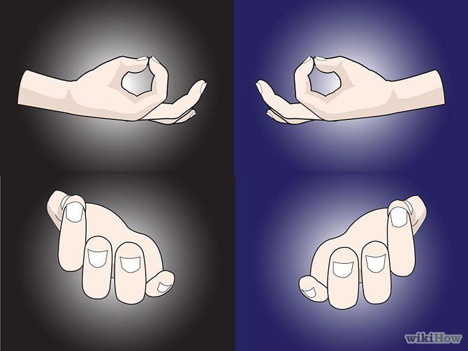 670px-Open-Your-Spiritual-Chakras-Step-5Bullet2