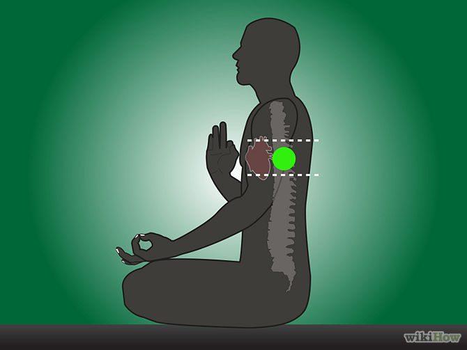 670px-Open-Your-Spiritual-Chakras-Step-5Bullet4