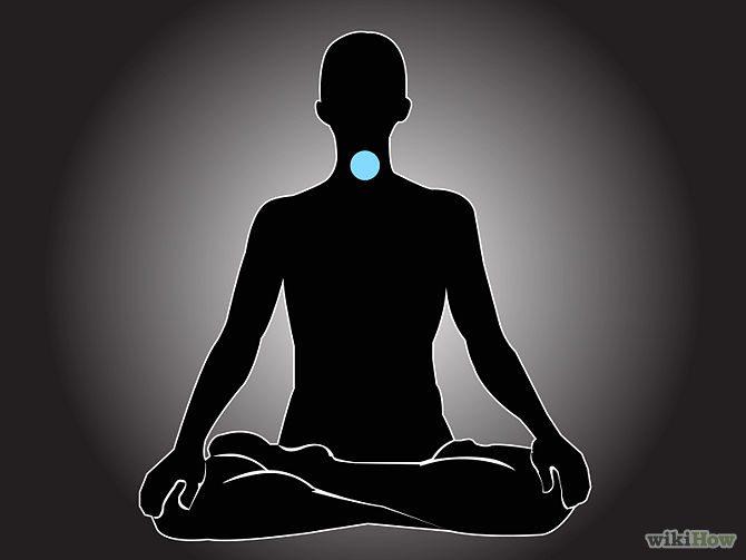 670px-Open-Your-Spiritual-Chakras-Step-6
