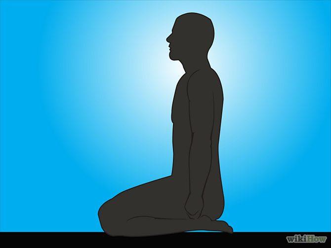 670px-Open-Your-Spiritual-Chakras-Step-6Bullet1