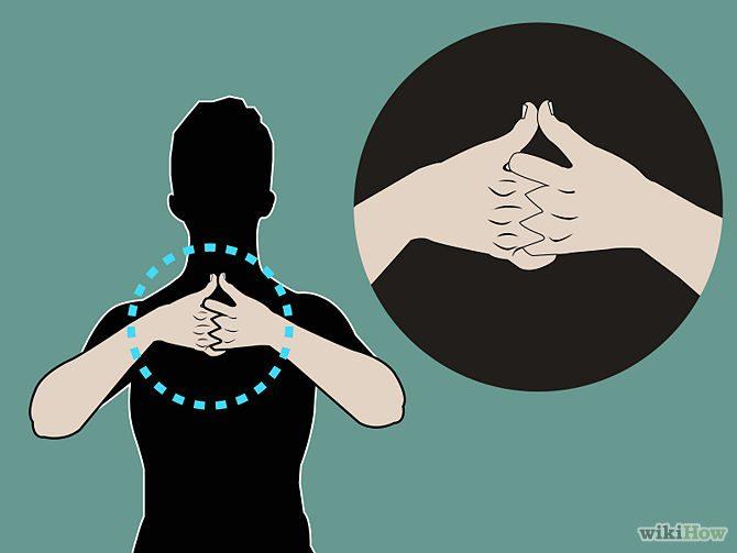 670px-Open-Your-Spiritual-Chakras-Step-6Bullet2