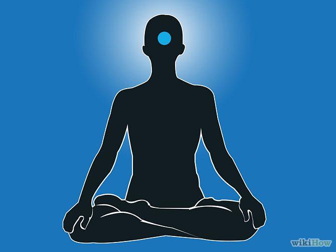 670px-Open-Your-Spiritual-Chakras-Step-7