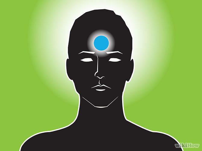 670px-Open-Your-Spiritual-Chakras-Step-7Bullet3