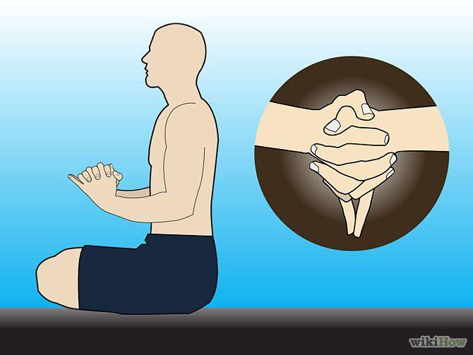 670px-Open-Your-Spiritual-Chakras-Step-8Bullet2