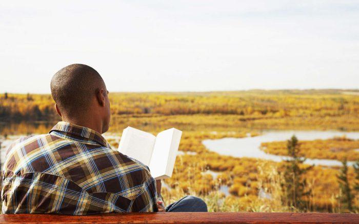 leitura-diária