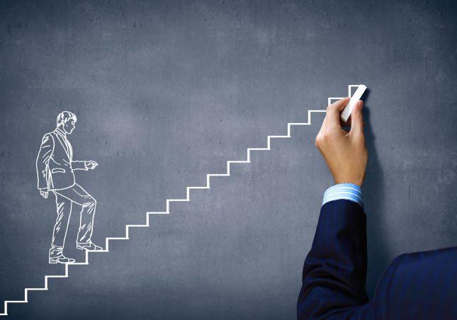 sucesso pessoas empreendedor