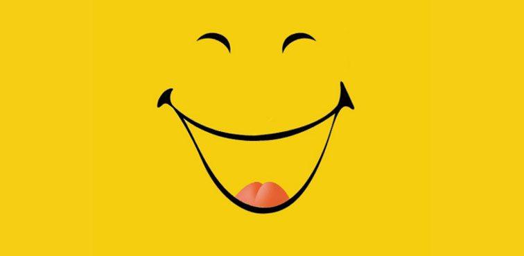 felicidade 2