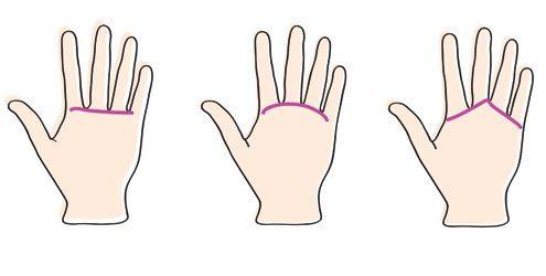 dedos-alinhados-9418