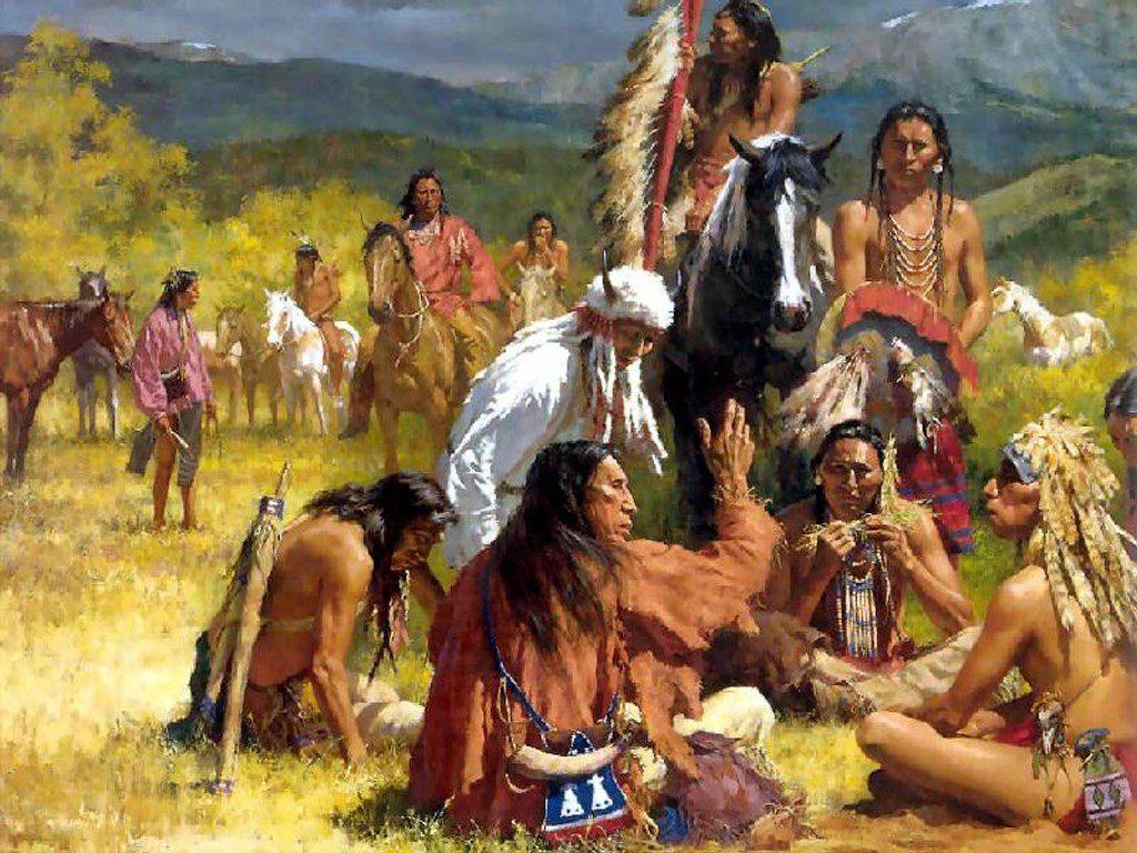 indios-nativo-americano-1