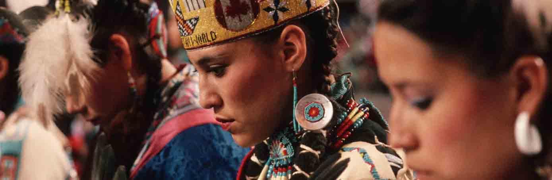 indios-nativo-americano-2