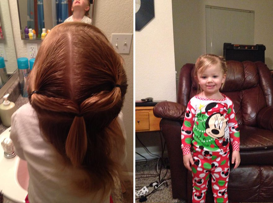 dad-does-daughter-ponytail-cosmetology-school-greg-wickherst-12