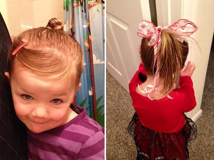 dad-does-daughter-ponytail-cosmetology-school-greg-wickherst-8