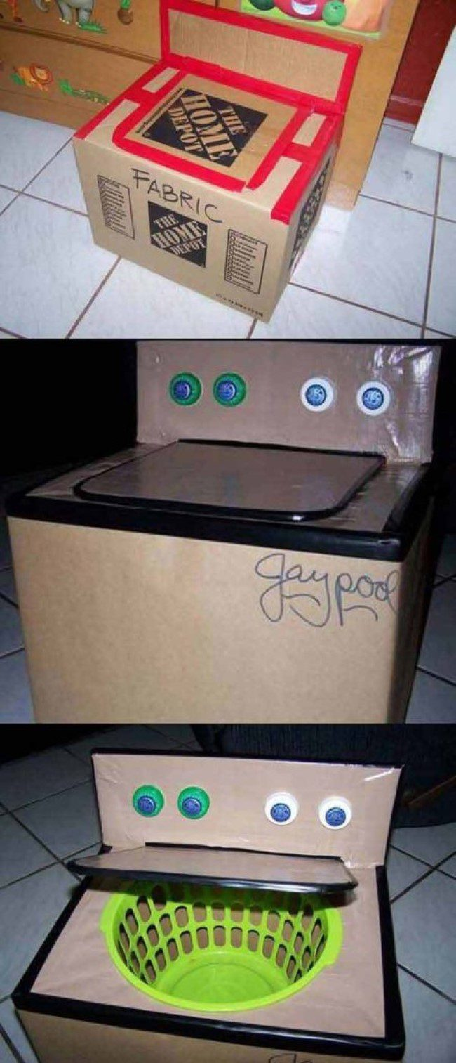 ideias-caixa-papelão-22