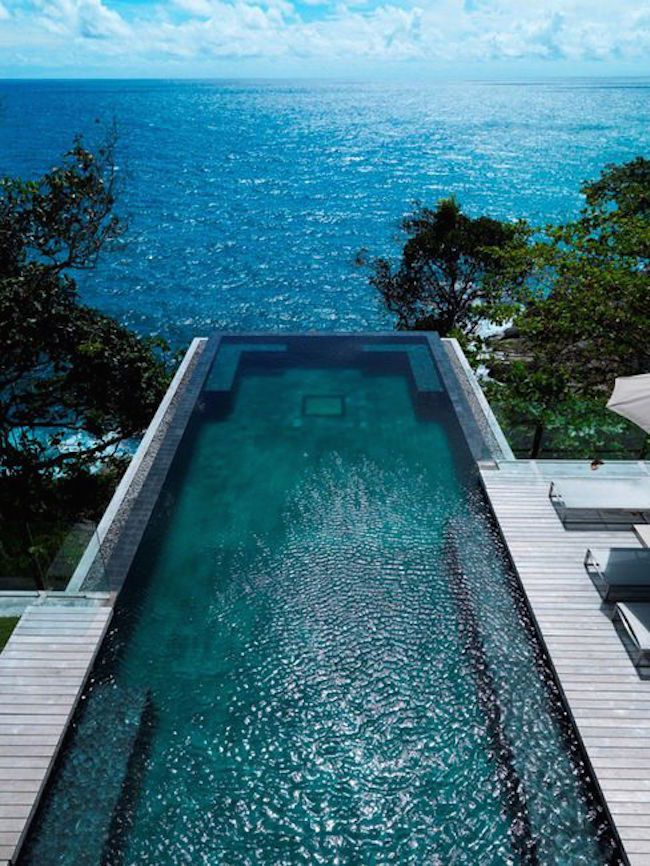 piscinas_magníficas13