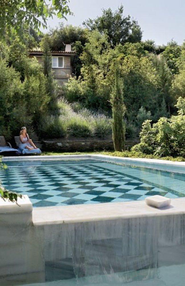 piscinas_magníficas7