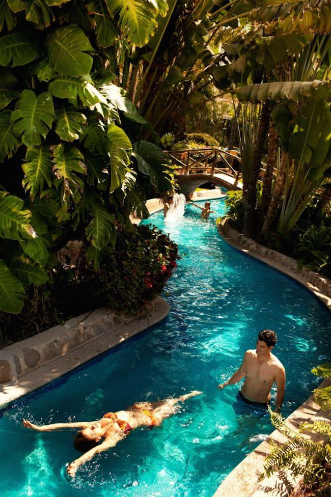 piscinas_magníficas9