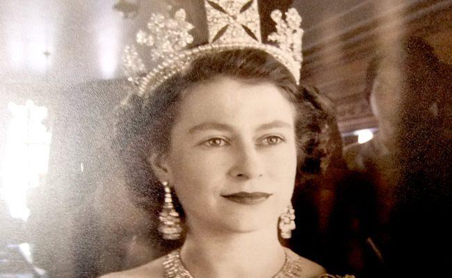 20 citações inspiradoras da rainha