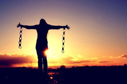 medo-da-liberdade