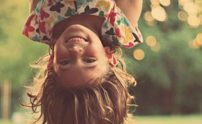 adulto40 simples maneiras de ser feliz