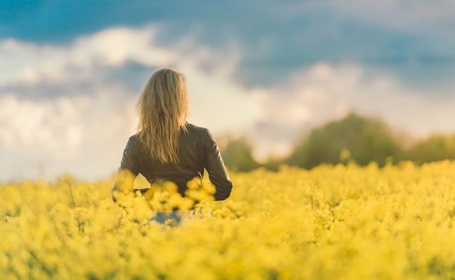 11 atitudes para você se manter em