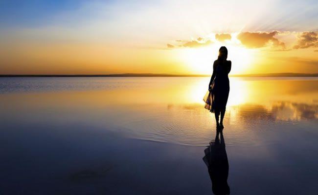 5 passos para perdoar a si mesmo