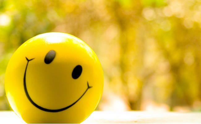 9 pensamentos positivo para o dia