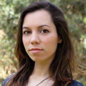 Clarisse Cunha