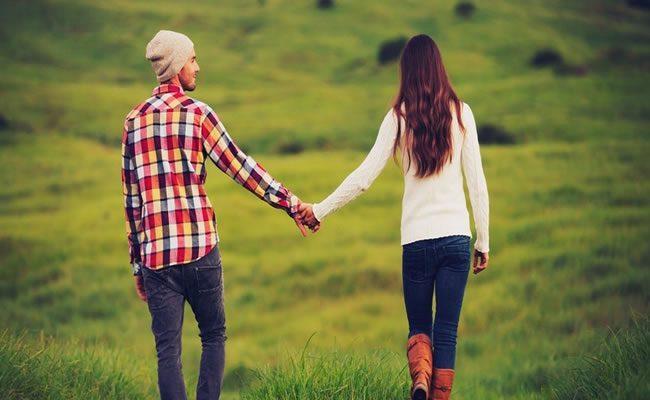 5 coisas que casais devem fazer todos os dias