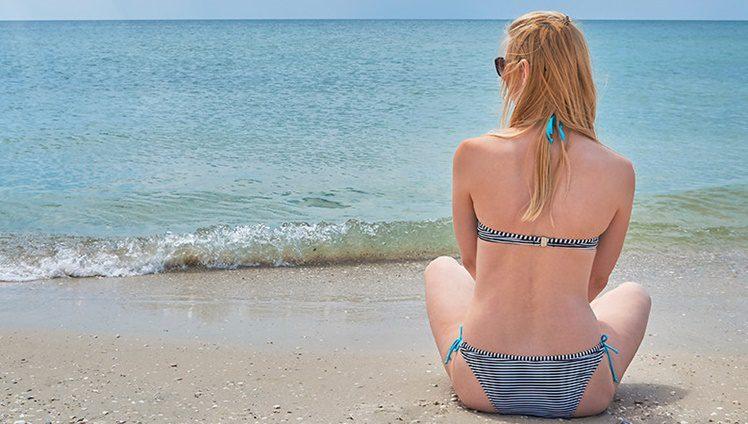 8 coisas que so mulheres que viajam sozinhas sabem