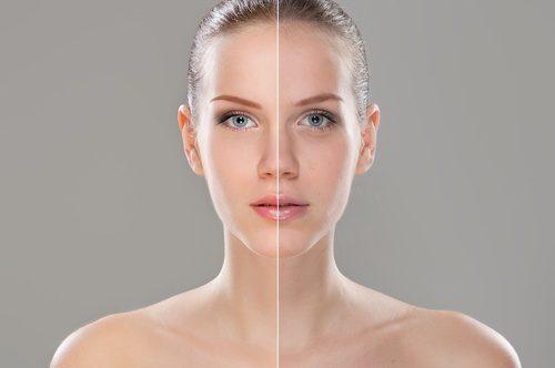 Envelhecimento-precoce-500x332-500x332 (1)