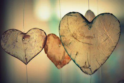 heart-700141_1280-420x280