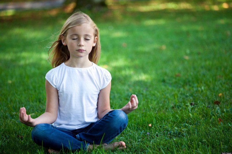 meditação-3