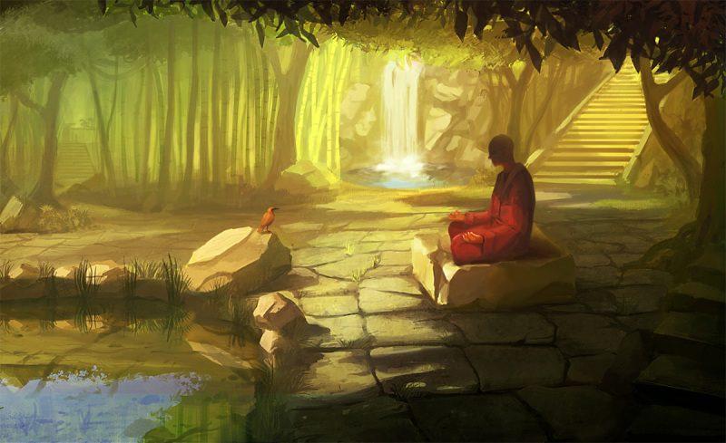 meditação-5