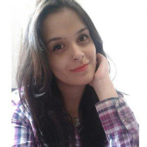Najara Gomes