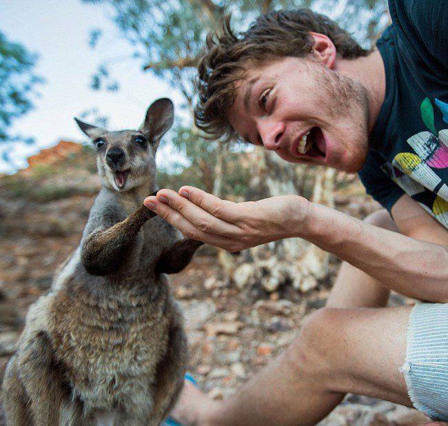 selfie-com-animais-11