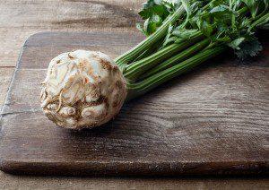 5 alimentos que você pode replantar várias4