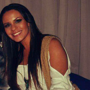 Paula Salvador