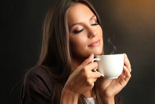 apreciar-um-bom-cafe-500x334