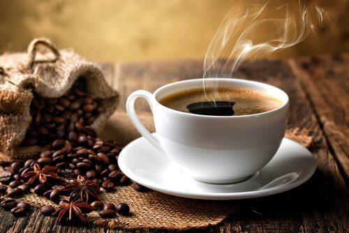 cafe-500x334