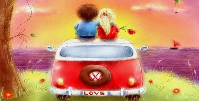 pareja-en-un-coche-e1443648127958