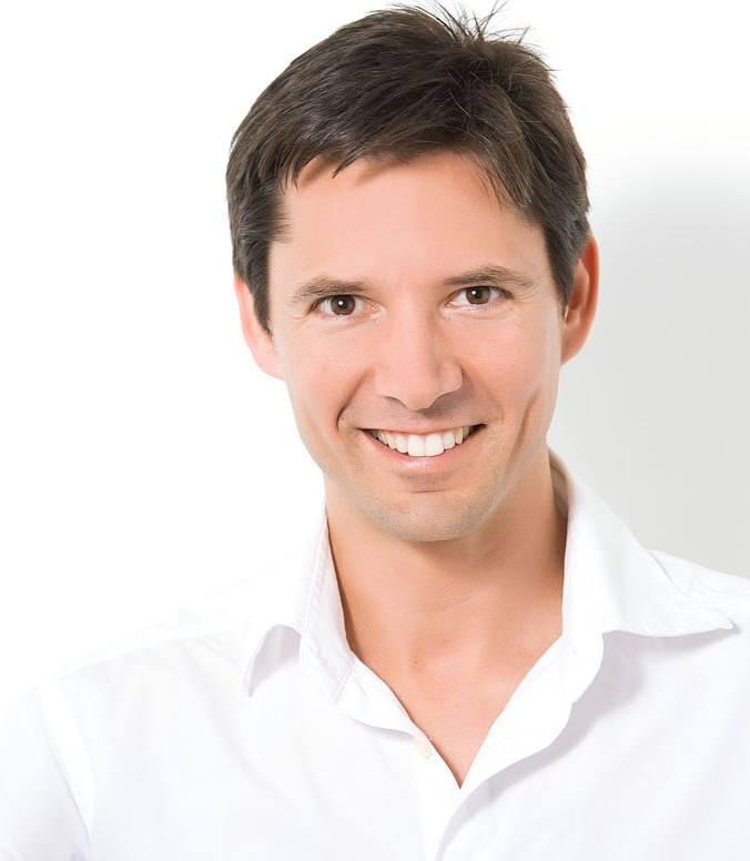 Pedro Sciaccaluga