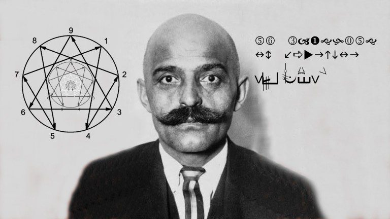 Gurdjieff-768x432
