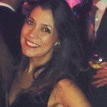 Lenia Queiroz