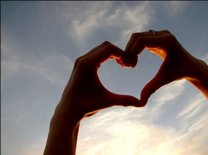 4 coisas que seu coração está