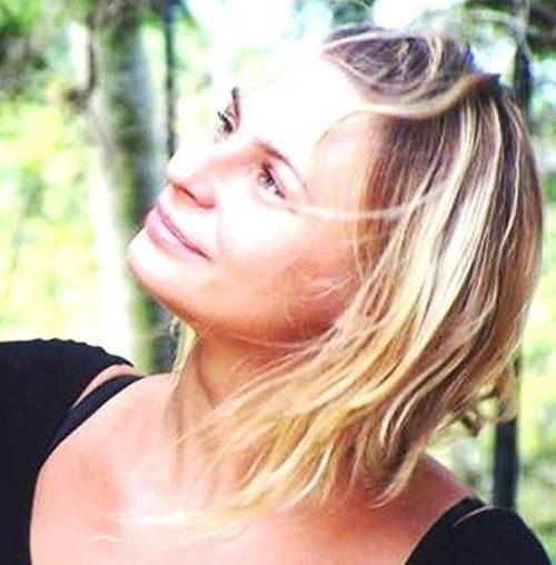 Vanessa Friggo