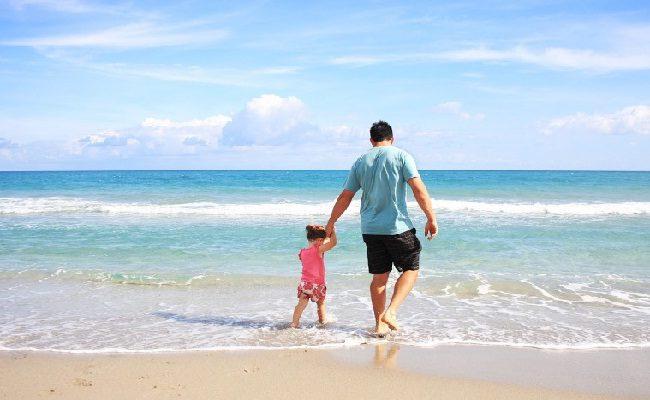 15 coisas que os pais dificilmente