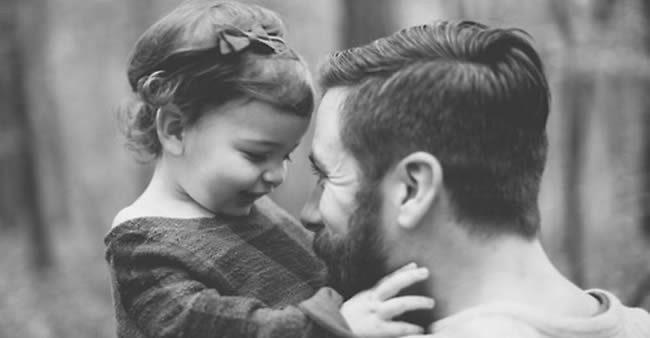 15 coisas que os pais dificilmente2