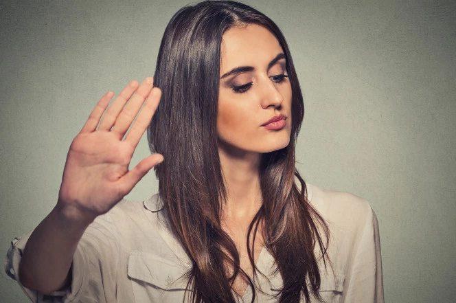 5 hábitos comuns das pessoas amargas2